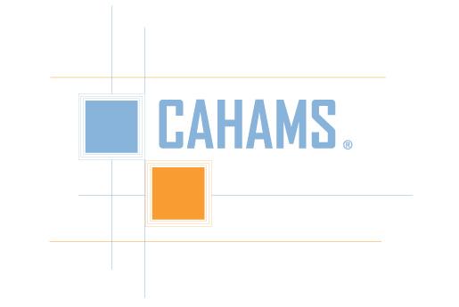 CAHAMS INTERNET, S.L.